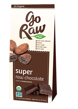 Go Raw Chocolate.jpg
