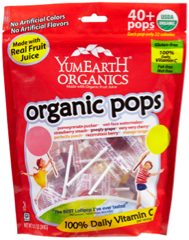 yummy earth organic pops.jpg