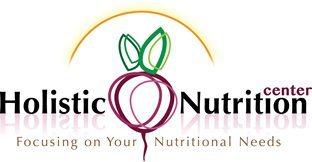 HNC-logo.jpg