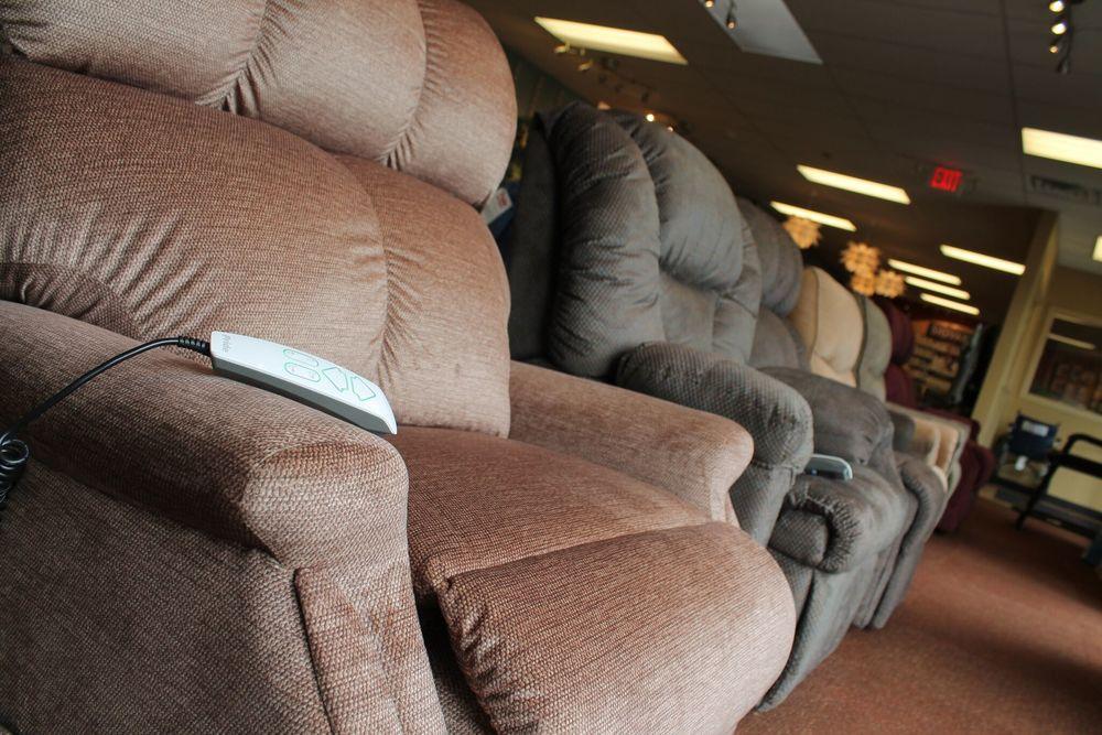 chairs2jpg