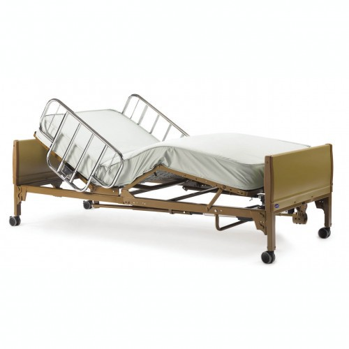 Perfect Hospital Beds