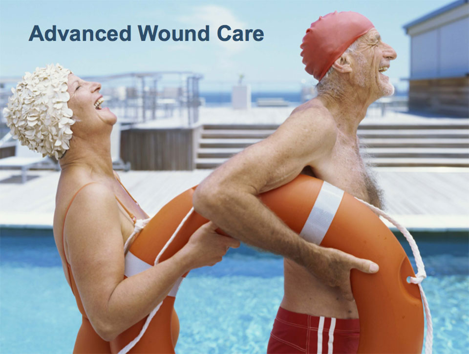wound care.jpg