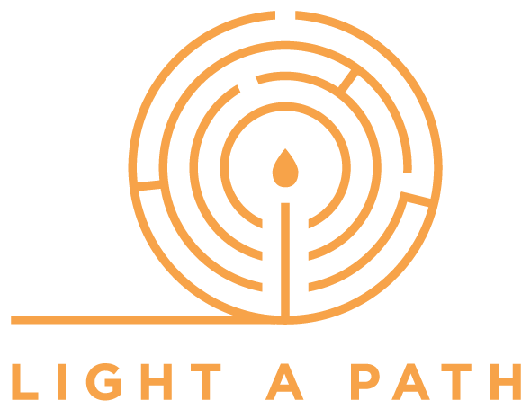 Light a Path