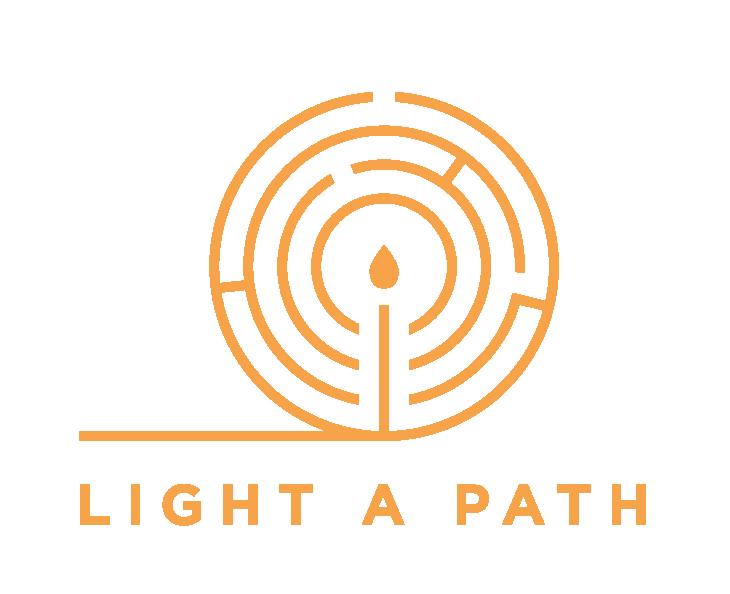 Light A Path_Web_Transparent_Center.png