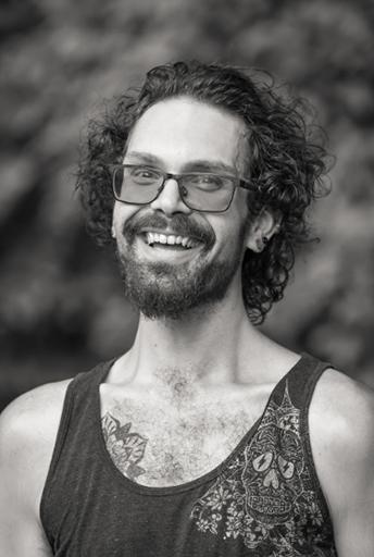 Jake Sadler