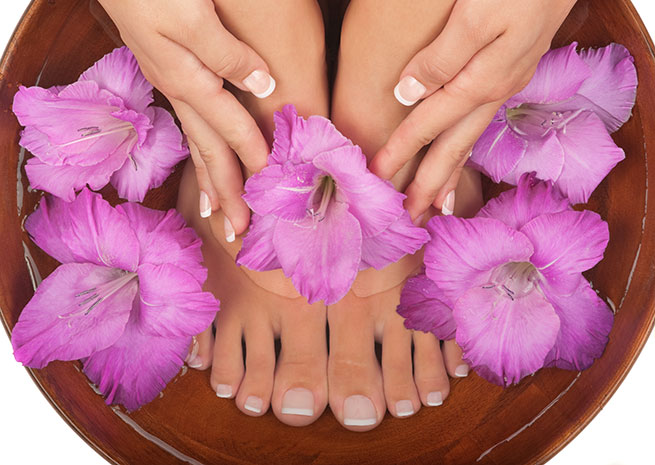 manicure-pedicure-treatments.jpg