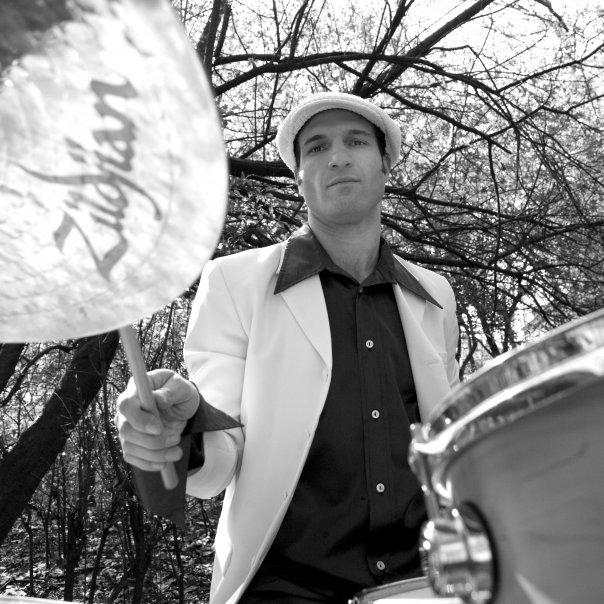 Pablo cap drums.jpg