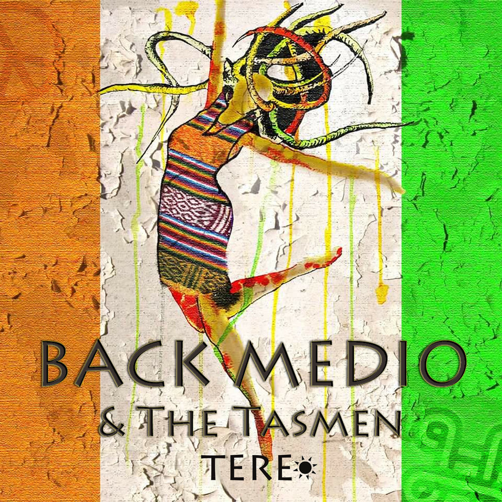 Back Medio Front Cover Final.jpg