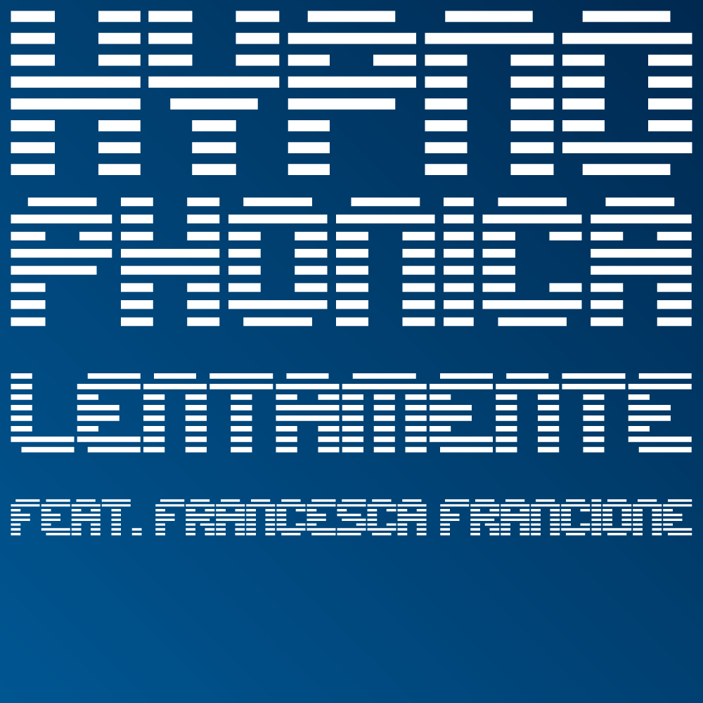 Hypnophonica_Lentamente.jpg