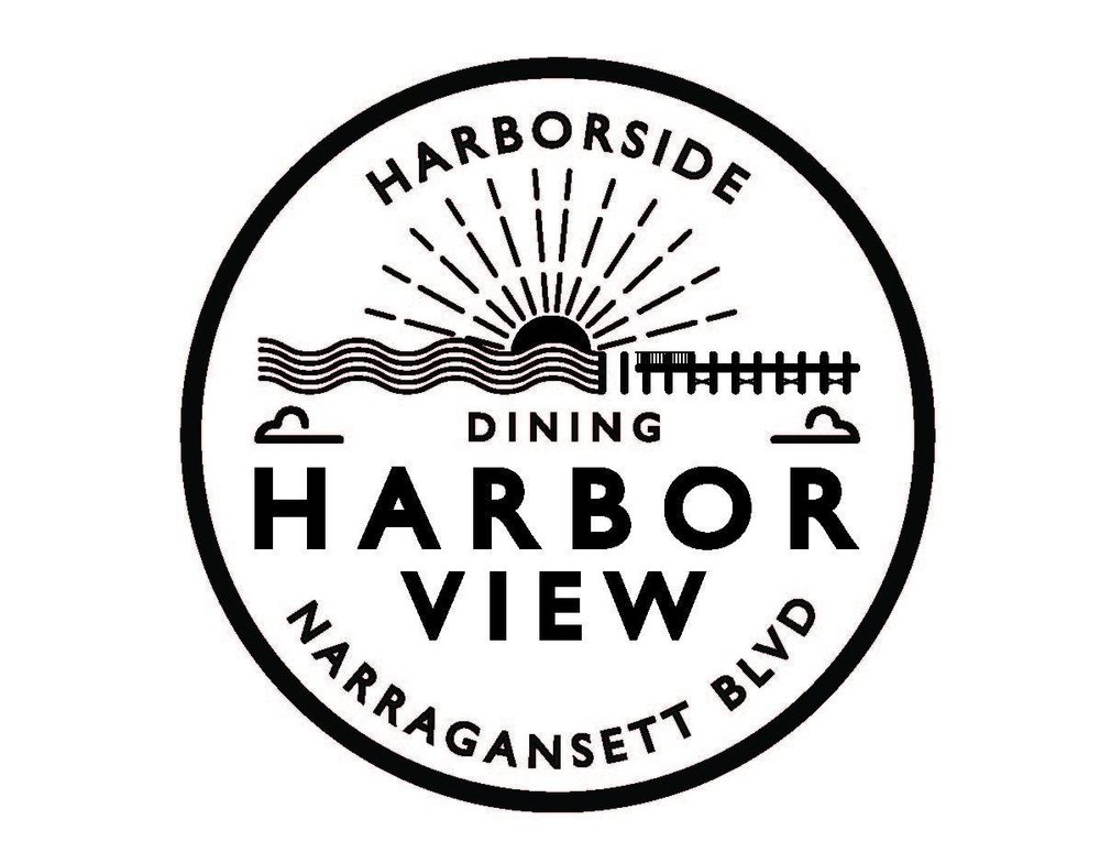 harborview_logo.jpg