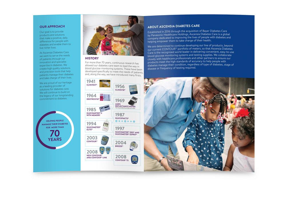 Ascencia-Bifold-Brochure-Mockup3.jpg