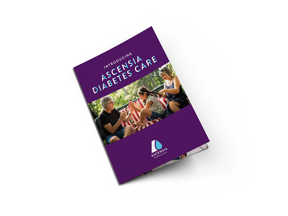 Ascencia-Bifold-Brochure-Mockup.jpg