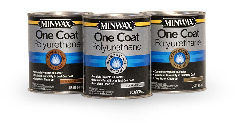 Minwax-IMG_0031.jpg