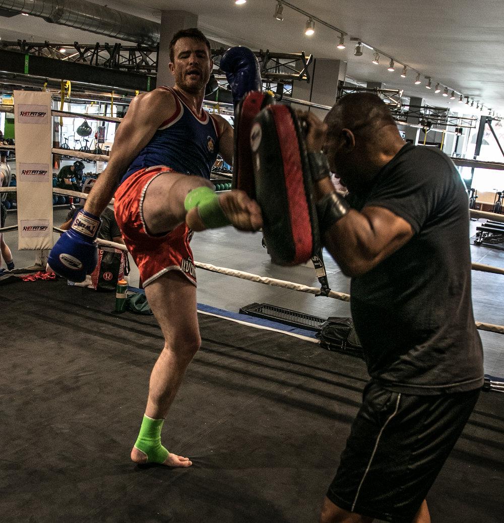 2017 06 02 GBirmingham Boxing Pt 2-4.jpg