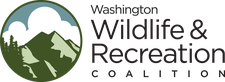 Washington Wildlife & Recreation Coalition Logo.png