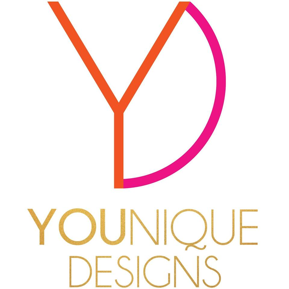 Younique Interior Designs