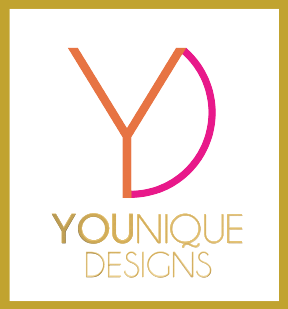 Younique Designs, Interior Design, Interior Decoration, Kitchen Remodeler, Remodeling, Custom Window Treatments, Decor
