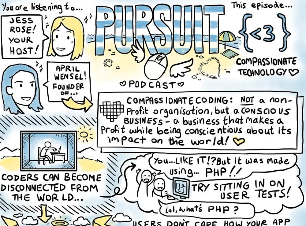 pursuit_cut.png