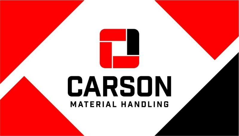 carson ind parts dept whole logo.jpg