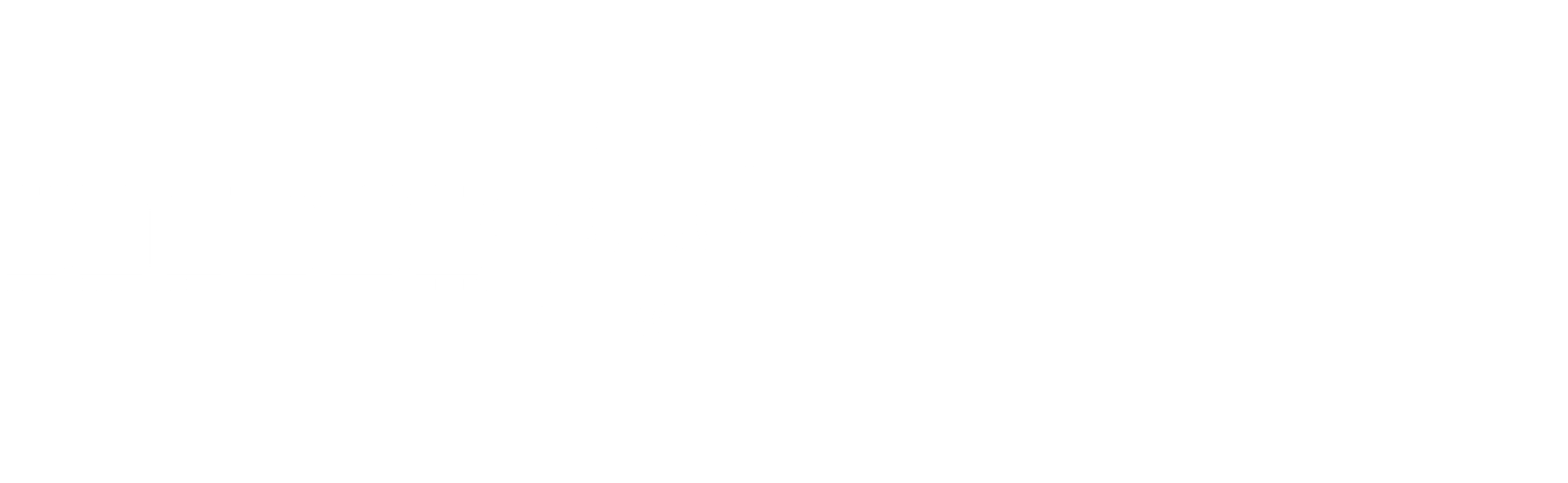 CSUF Film and Media Arts Association