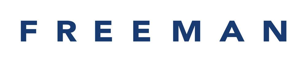 freeman-logo.jpg