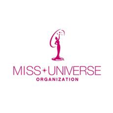 Miss Latin America 2005