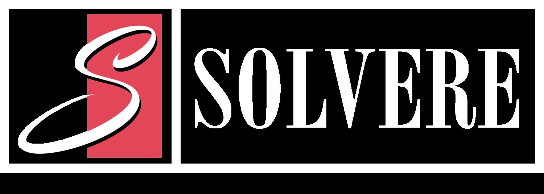 Solvere Hr