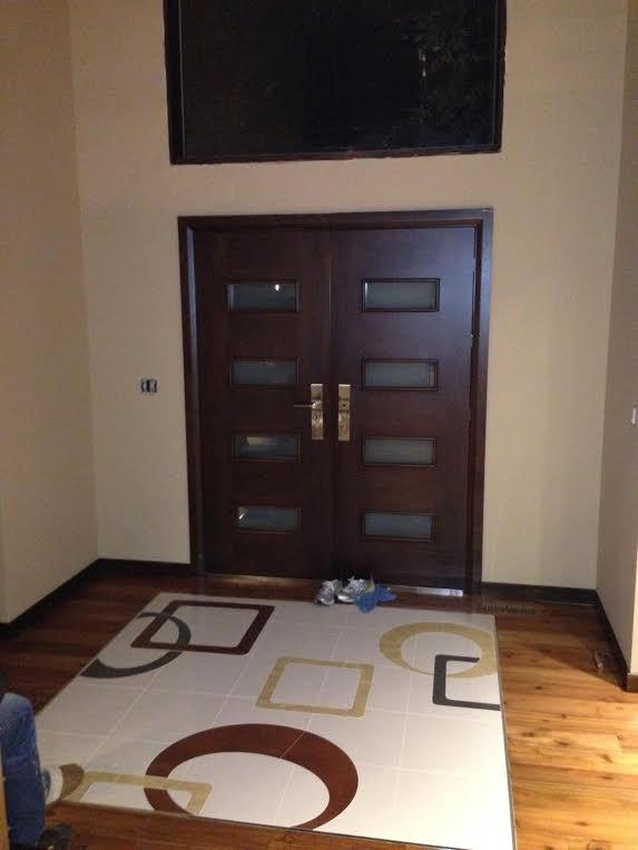 pavlov foyer.jpg