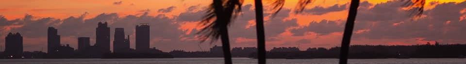 560778237-biscayne-miami-beach-miami-florida-romantic-sky.jpg