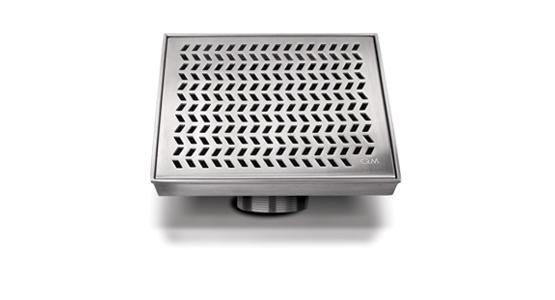 Productos-QM-Drain-555x300-v3.jpg