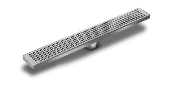 Productos-QM-Drain-Linear-555x3001.jpg