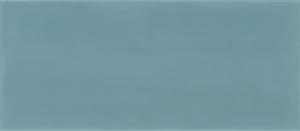 """BLUE STEEL 4""""x10"""""""