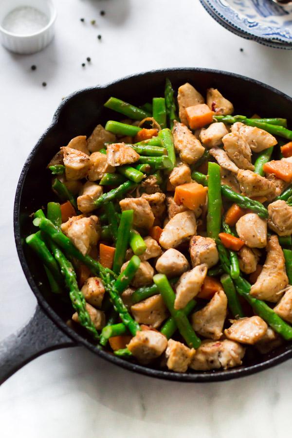 Asparagus-Sweet-Potato-Chicken-Skillet_-4.jpg