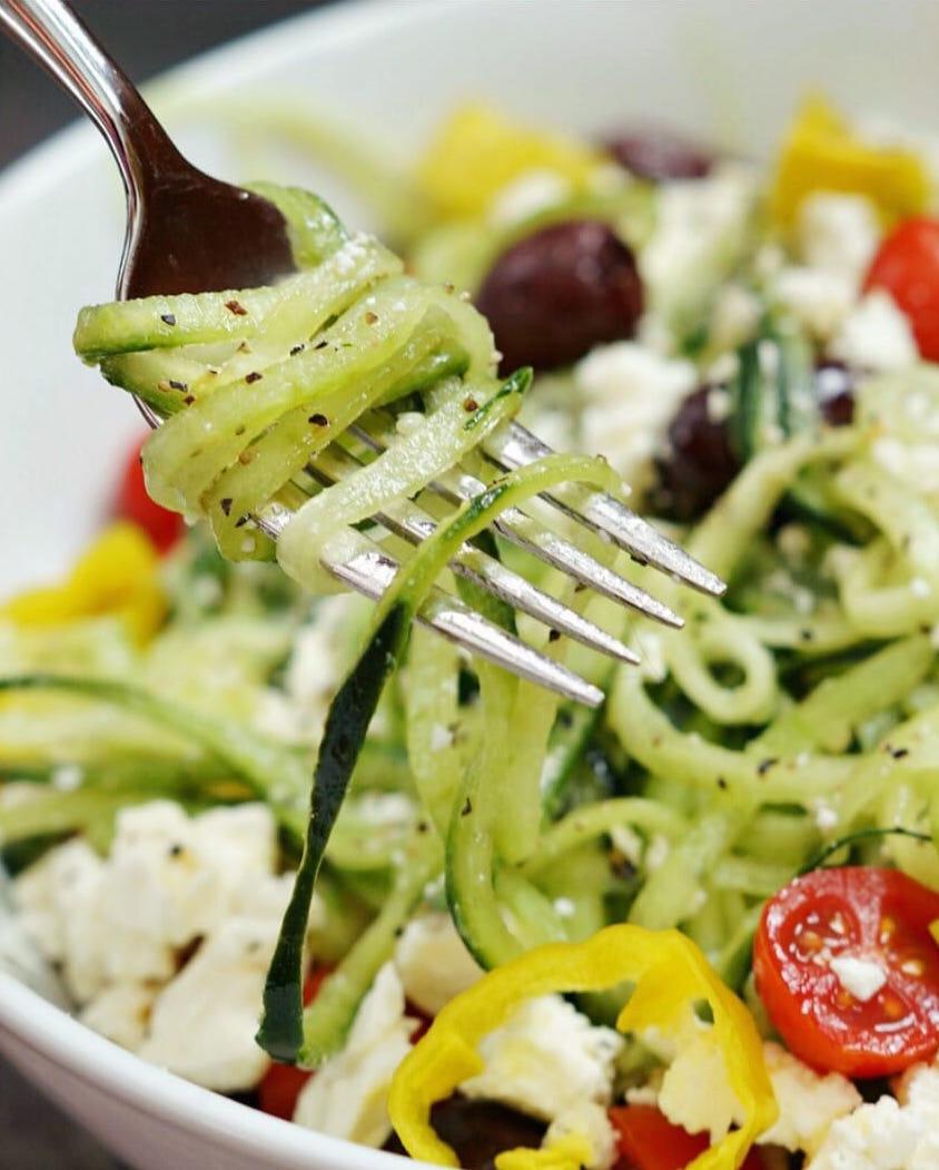 greek-salad-title.jpg