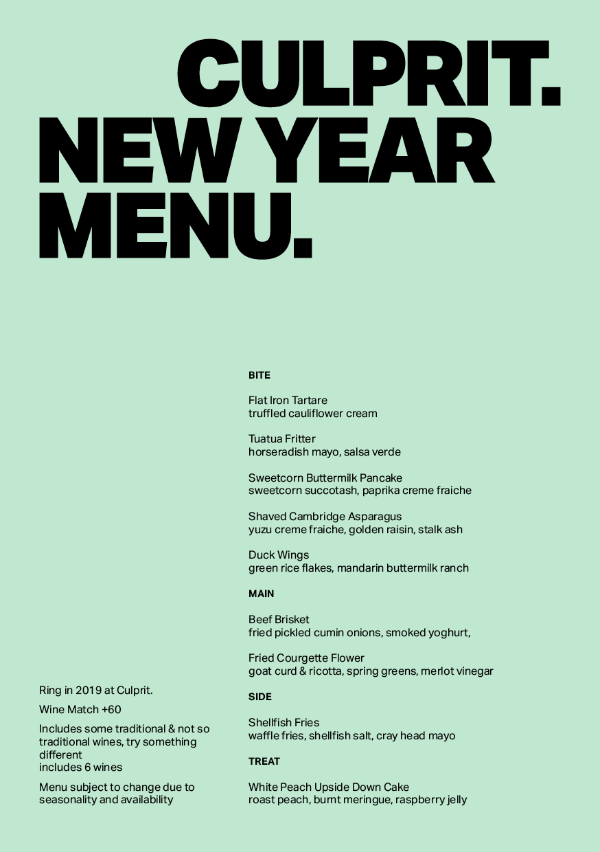 New Year Menu.png