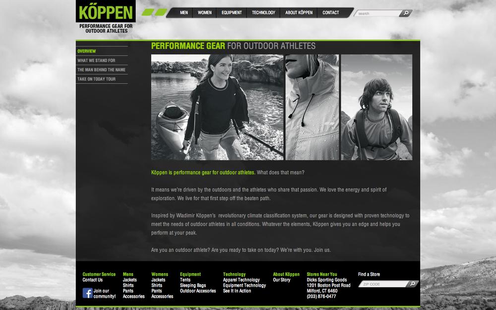Koppenweb.png  sc 1 st  Matt Cappiello & Dicku0027s Sporting Goods: Köppen u2014 Matt Cappiello