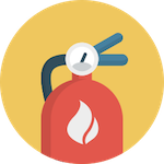 if_fire_extinguisher_416412.png