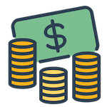 budget-icon.png
