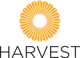 harvest_logo_smaller.png