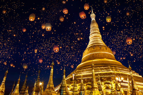 miaruby-myanmar-jewellery-vision-starry-night