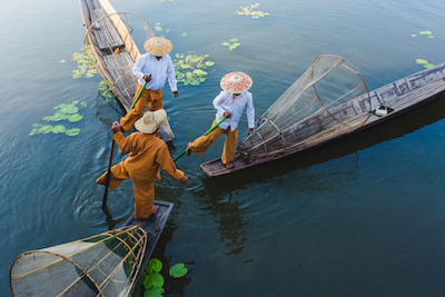 miaruby-myanmar-jewellery-3-fishermen.jpg
