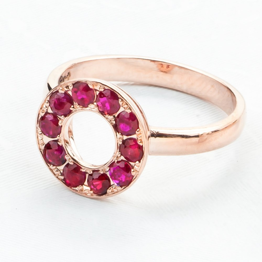 miaruby-myanmar-jewellery-gold-ruby-ring-ERHH0103.jpeg