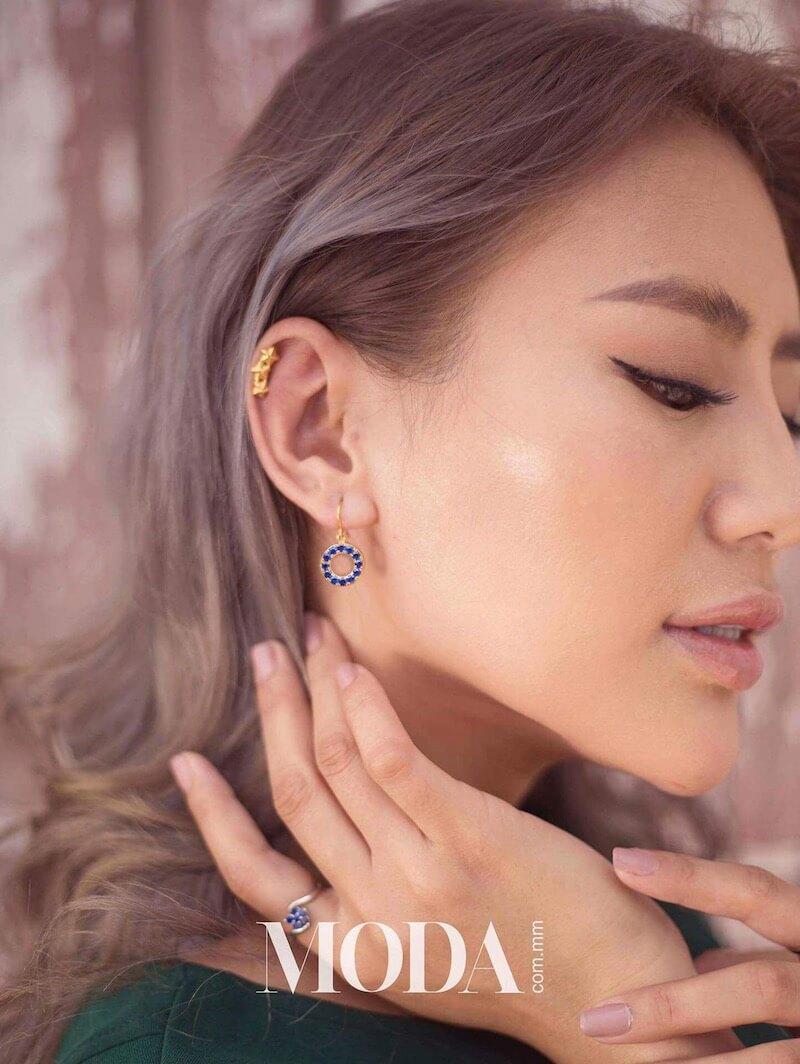 miaruby-myanmar-jewellery-moda-magazine5.JPG