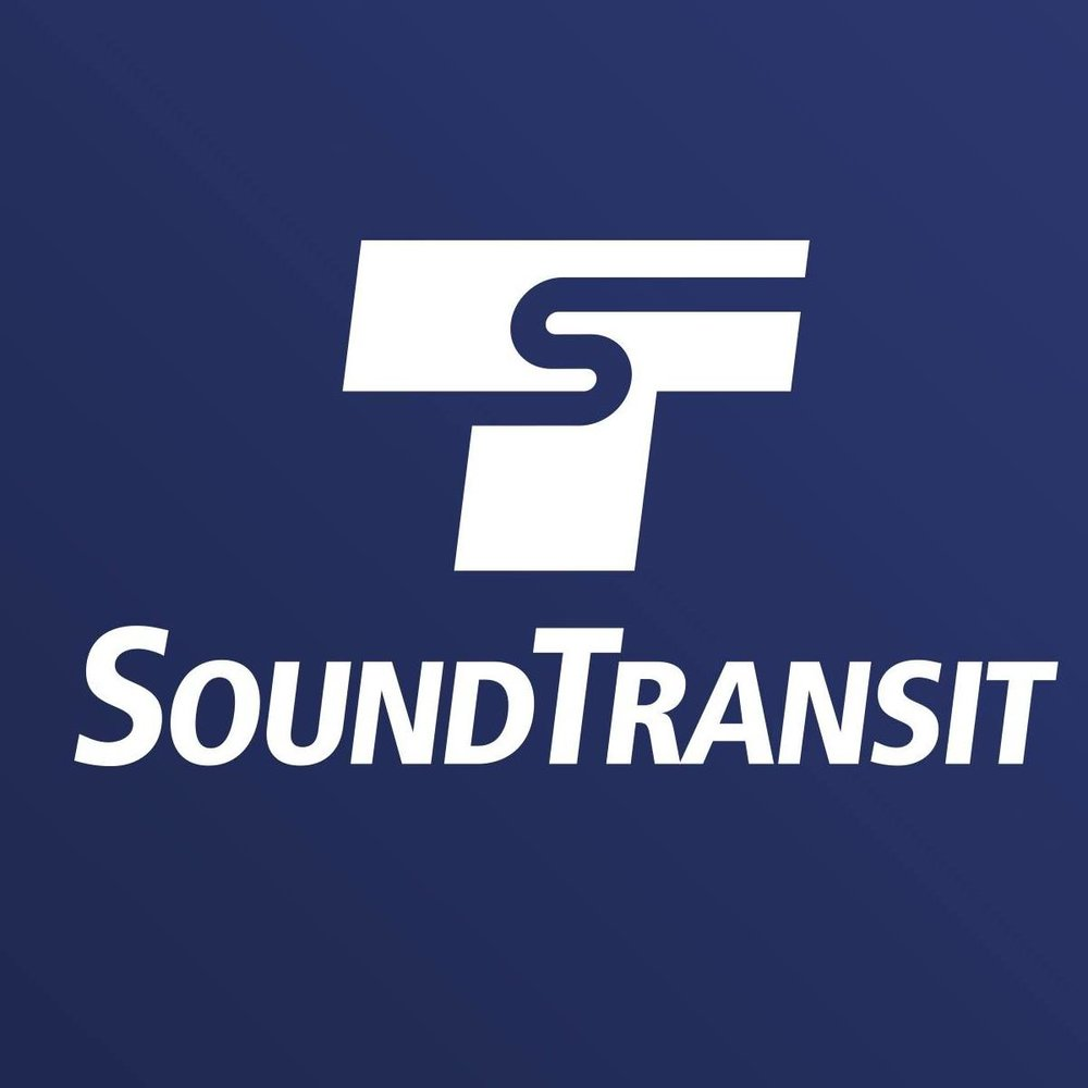 soundtransit.jpg
