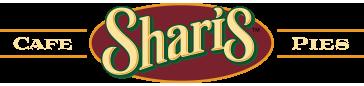 SHAR_web_logo.png
