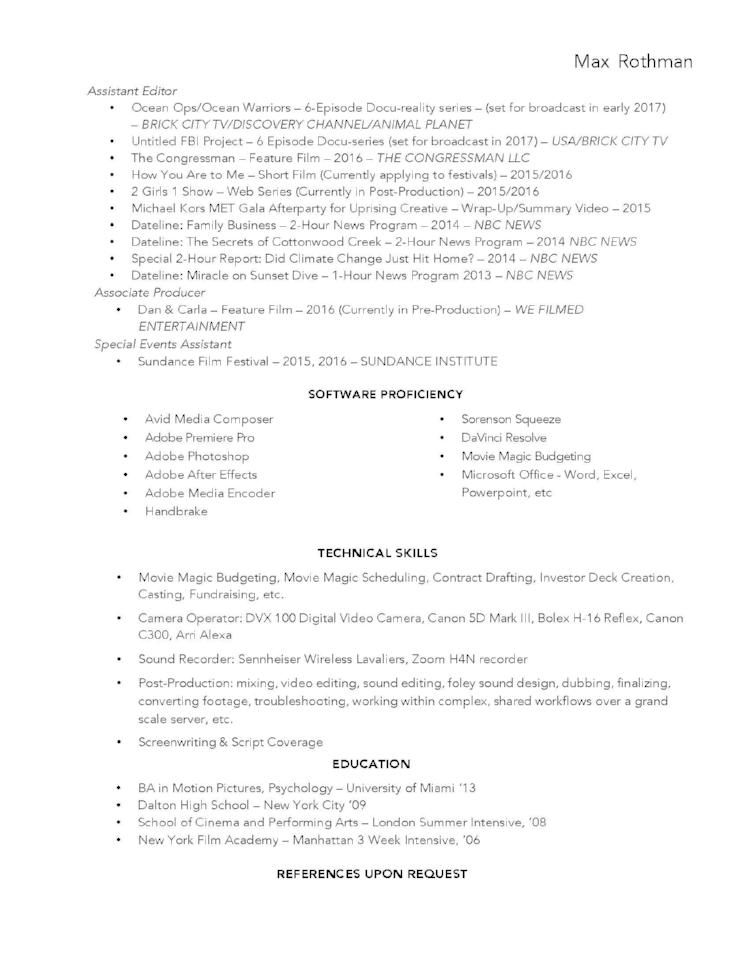 Max Rothman Resume_Page_2.jpg