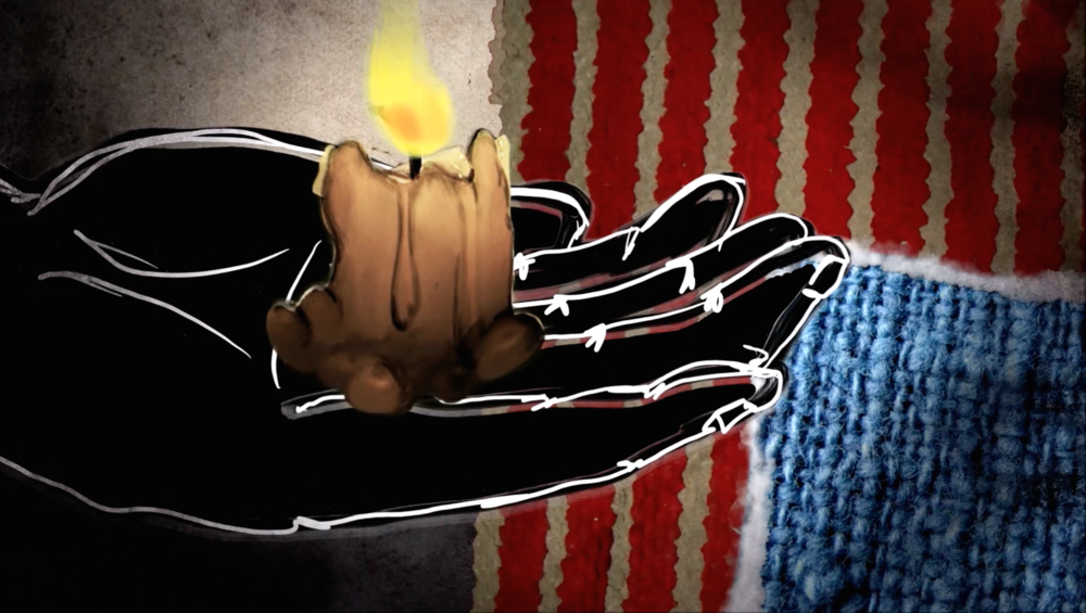 Hand on Flame.png