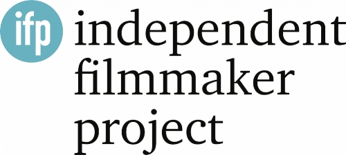Official Selection & Participant of the IFP Screen Forward Lab, 2017