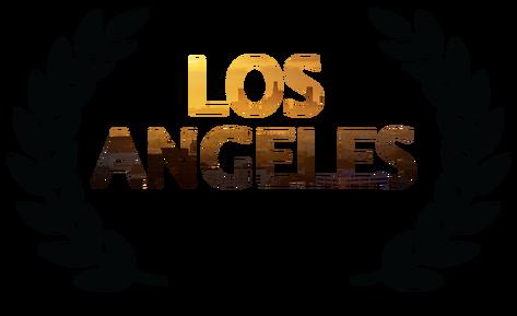 Official Semi-Finalist: Los Angeles CineFest, 2017