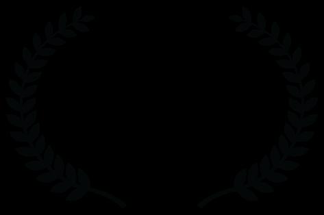 Official Selection: Atlanta Shortsfest, 2017